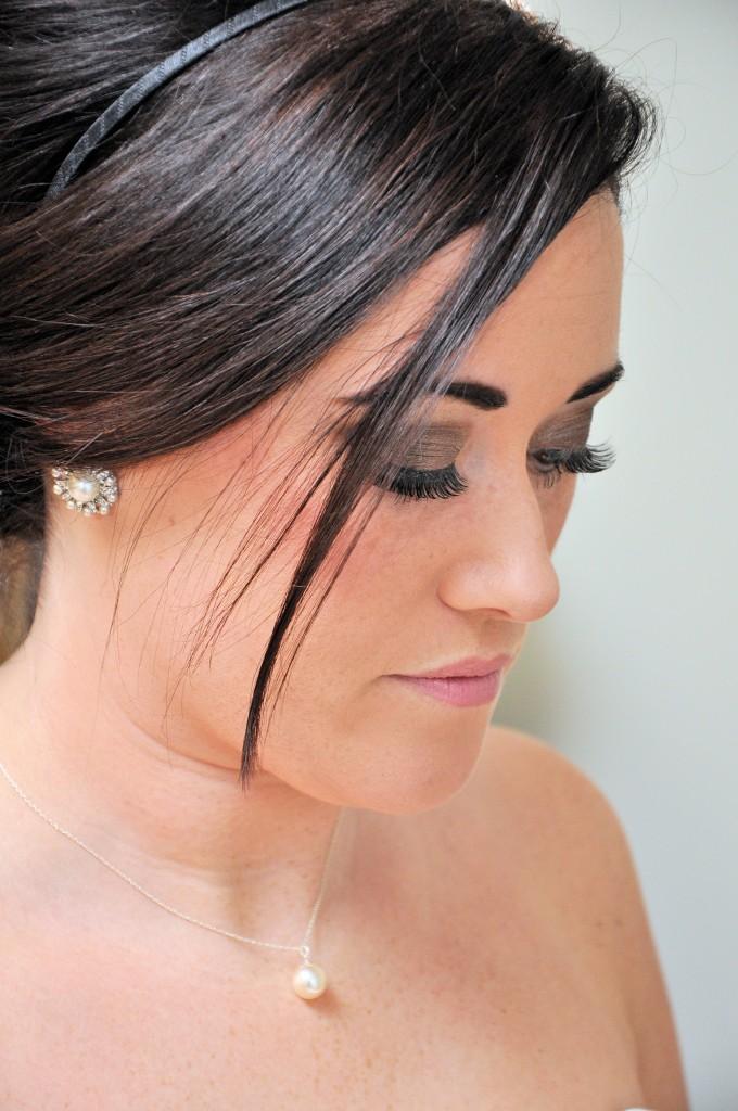 Hayley-Bride-1