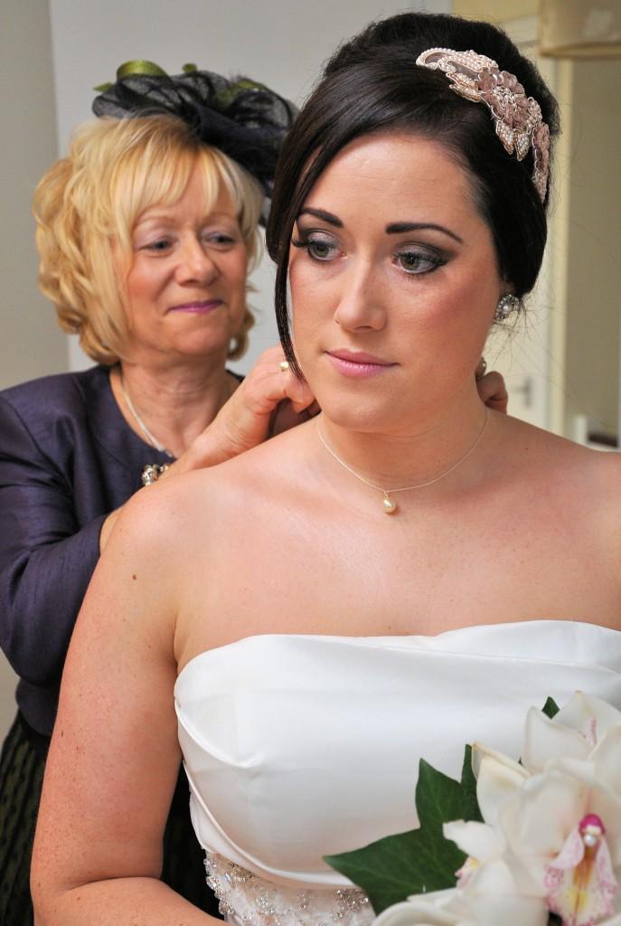 Hayley-Bride-2