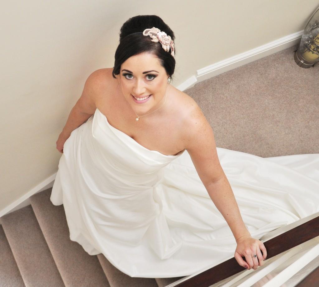 Hayley-Bride-3