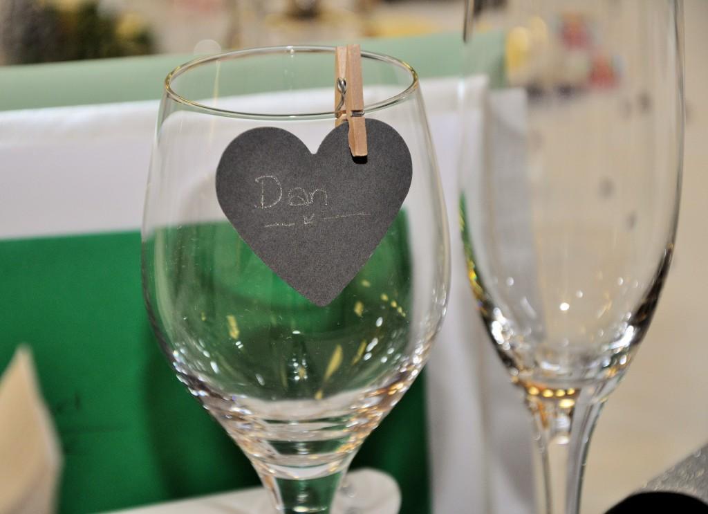 Dan's Wine Glass