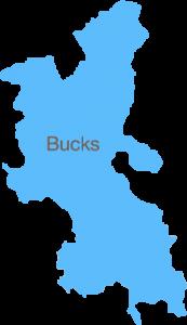 Bucks Suppliers