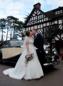 Wedding Edgwaredury Hotel Elstree Watford Hertfordshire