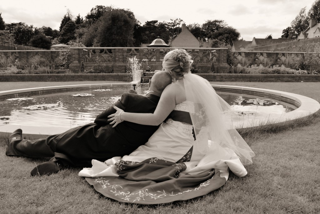 martin-wedding-1634