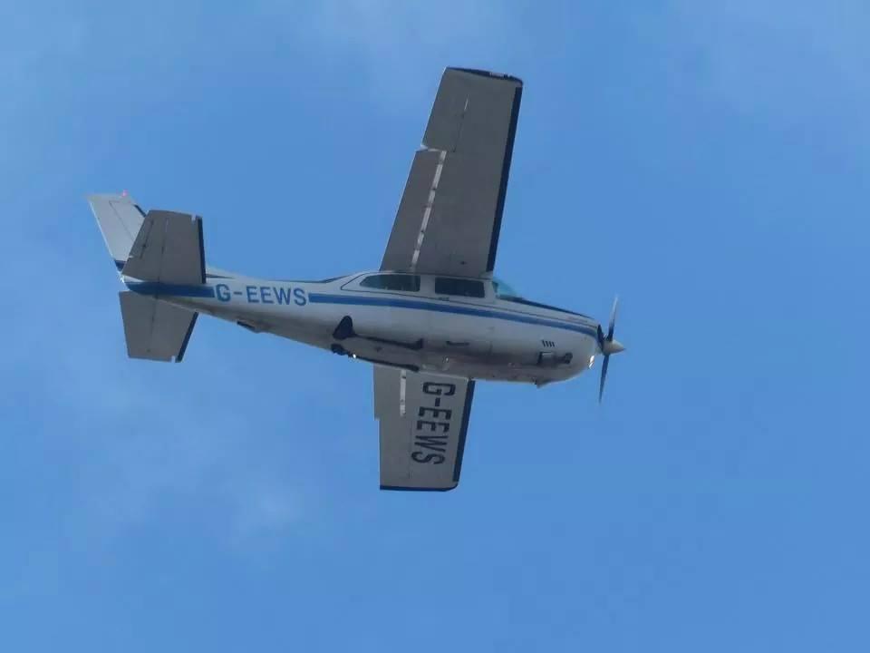 Aerial-Photography-Leighton-Buzzard-Facebook