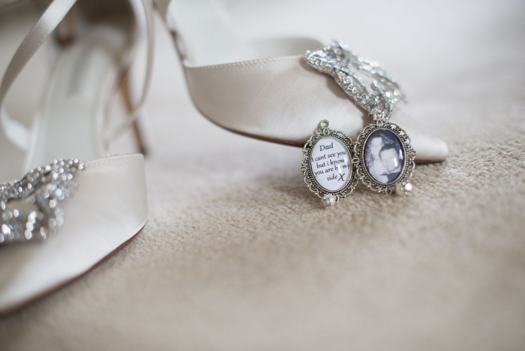 Shoe Charms - Must have photos